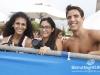 lebanese-swimming-championship-movenpick-hotel-11
