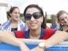 lebanese-swimming-championship-movenpick-hotel-12