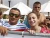 lebanese-swimming-championship-movenpick-hotel-16