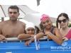 lebanese-swimming-championship-movenpick-hotel-29