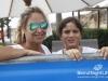 lebanese-swimming-championship-movenpick-hotel-32