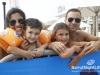 lebanese-swimming-championship-movenpick-hotel-46