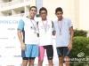 lebanese-swimming-championship-movenpick-hotel-52