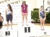 lebanese-swimming-championship-movenpick-hotel-53