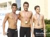 lebanese-swimming-championship-movenpick-hotel-54