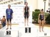 lebanese-swimming-championship-movenpick-hotel-56