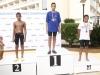 lebanese-swimming-championship-movenpick-hotel-57