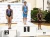 lebanese-swimming-championship-movenpick-hotel-58