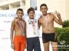 lebanese-swimming-championship-movenpick-hotel-59