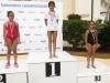 lebanese-swimming-championship-movenpick-hotel-60