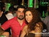 led-rooftop-jounieh-18