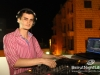 led-rooftop-jounieh-27
