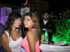 led-rooftop-jounieh-32