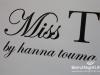 opening-miss-t-hanna-touma-04