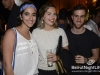 capitole-opening-14
