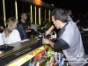 capitole-opening-37