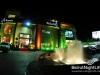 al-kamanja-restaurant11