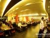 al-kamanja-restaurant12