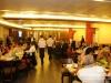 al-kamanja-restaurant14