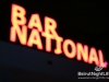 bar-national-06