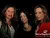 cherry-on-the-rooftop-opening-079