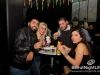 Opening-Exist-club-beirut-10