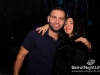 Opening-Exist-club-beirut-12