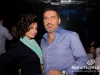 Opening-Exist-club-beirut-21