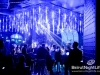 Opening-Exist-club-beirut-46