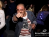 Opening-Exist-club-beirut-55