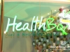 healthbox-opening-04
