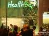 healthbox-opening-05