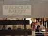 opening-magnolia-bakery-02