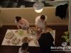 opening-magnolia-bakery-05