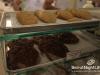 opening-magnolia-bakery-13