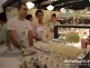 opening-magnolia-bakery-16