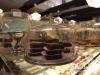 opening-magnolia-bakery-18