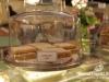 opening-magnolia-bakery-21