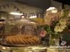 opening-magnolia-bakery-22