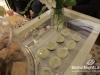 opening-magnolia-bakery-25