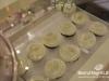 opening-magnolia-bakery-26