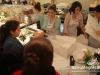 opening-magnolia-bakery-28