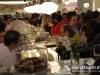 opening-magnolia-bakery-33