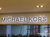 opening-of-michael-kors-beirut-store-20