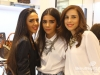 opening-of-michael-kors-beirut-store-22_0