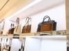 opening-of-michael-kors-beirut-store-35