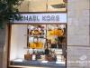 opening-of-michael-kors-beirut-store-3_0