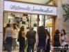 opening-of-michael-kors-beirut-store-4