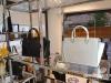 opening-of-michael-kors-beirut-store-44