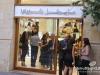 opening-of-michael-kors-beirut-store-5